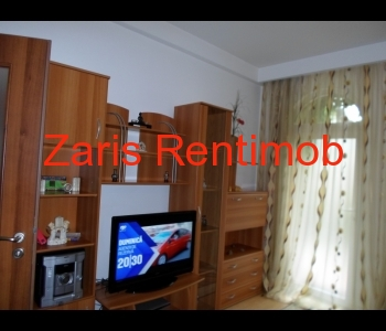 Apartament 2 camere in Ploiesti, Bld. Castanilor