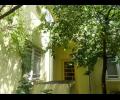 ZR0109, Casa in Ploiesti, zona semicentrala