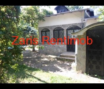Casa de vacanta in Gageni, Prahova