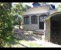 ZR0111, Casa de vacanta in Gageni, Prahova