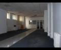 ZR0123, Spatiu ideal clinica medicala, ultracentral
