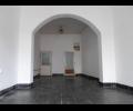 ZR0125, Spatiu comercial stradal, zona Gh. Doja