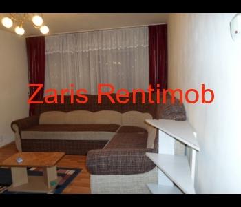 Apartament 4 camere, zona 9 Mai
