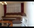 ZR0131, Apartament 4 camere, zona 9 Mai