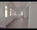 ZR0135, Spatiu birouri/cabinete medicale/centru SPA