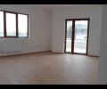 ZR0139, Spatiu birouri/cabinete/SPA ultracentral