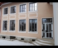 ZR0144, Vanzare imobil in Ploiesti, ultracentral