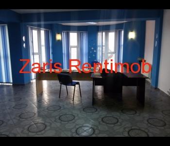 Inchiriere spatii pentru cabinete/birouri/salon in Ploiesti, zona Cantacuzino