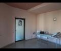 ZR0150, Inchiriere spatiu salon/cabinet medical in Ploiesti, zona Tribunalul vechi