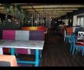 ZR0152, Inchiriere spatiu pentru cafenea/bar/lounge club in Ploiesti, Bld. Castanilor