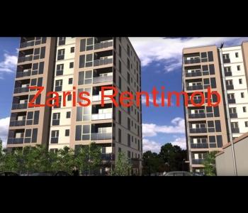 Vanzare apartamente de 2 si 3 camere in Ploiesti, zona centrala