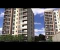 ZR0158, Vanzare apartamente de 2 si 3 camere in Ploiesti, zona centrala