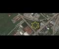 ZR0159, Vanzare teren intravilan in Ploiesti
