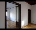 ZR0016, Casa pentru cabinete/birouri