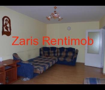 Vanzare apartament 2 camere confort I, Bld. Republicii