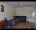 ZR0160, Vanzare apartament 2 camere confort I, Bld. Republicii