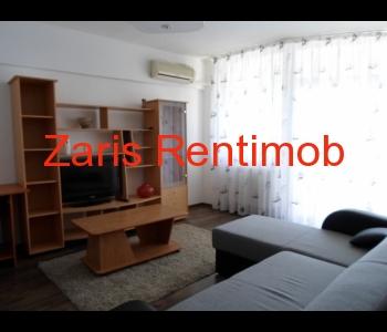 Inchiriere apartament 2 camere in Ploiesti, zona Bld. Republicii