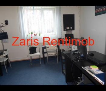 Inchiriere spatiu salon/cabinet in Ploiesti, ultracentral