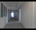 ZR0017, Imobil pentru birouri/cabinete