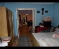 ZR0170, Vanzare casa in Ploiesti, zona Mihai Bravu