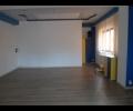 ZR0174, Inchiriere spatiu birou in Ploiesti, zona Cantacuzino