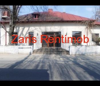 Inchiriere spatiu pentru pizzerie, cafenea, pub in Ploiesti, zona centrala