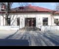 ZR0182, Inchiriere spatiu pentru pizzerie, cafenea, pub in Ploiesti, zona centrala
