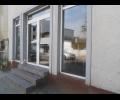 ZR0183, Inchiriere spatiu comercial stradal in Ploiesi, zona centrala
