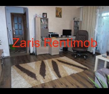 Vanzare apartament 2 camere, conf.I in Ploiesti, zona Vest