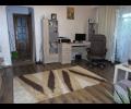 ZR0190, Vanzare apartament 2 camere, conf.I in Ploiesti, zona Vest