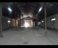 ZR0193, Inchiriere hala industriala in Bucov, Prahova