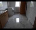 ZR0197, Inchiriere apartament 3 camere conf.I in Ploiesti, zona Cantacuzino