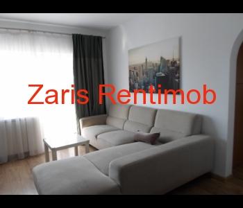 Inchiriere apartament 3 camere conf.I in Ploiesti, zona Cantacuzino