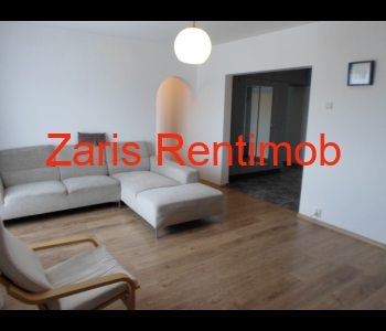 Inchiriere apartament 3 camere conf.I lux in Ploiesti, zona Cantacuzino