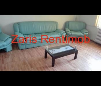 Inchiriere apartament 3 camere confort I in Ploiesti, ultracentral