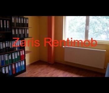 Inchiriere apartament 2 camere in Ploiesti, zona Republicii, pentru birou
