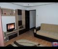 ZR0216, Inchiriere apartament 2 camere in Ploiesti, zona Vest