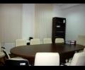 ZR0022, Spatiu pentru birouri