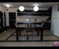 ZR0222, Inchiriere apartament 3 camere in Ploiesti, Gh. Doja