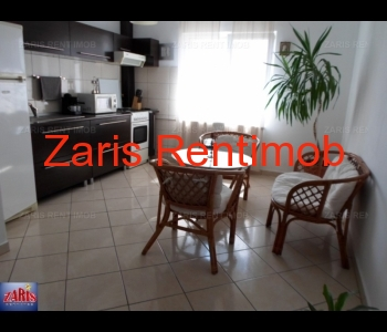Inchiriere apartament confort I decomandat in Ploiesti, zona Cantacuzino