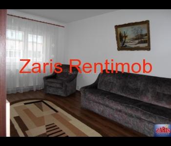 Apartament 3 camere, decomandat in Ploiesti, zona Republicii