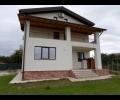 ZR0228, Vila de vanzare in Bucov, Prahova