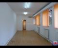ZR0229, Inchiriere spatiu comercial/birouri/cabinet in Ploiesti, ultracentral