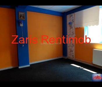 Spatiu birou/cabinet/salon masaj in Ploiesti, zona Cantacuzino