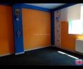 ZR0230, Spatiu birou/cabinet/salon masaj in Ploiesti, zona Cantacuzino