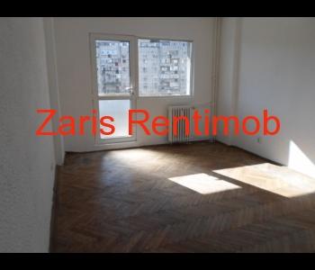 Inchiriere apartament 3 camere conf.I in Ploiesti, zona Gh. Doja