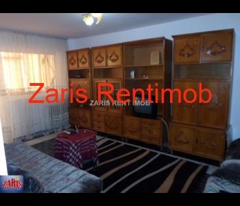 Inchiriere apartament 2 camere in  Ploiesti, zona Vest