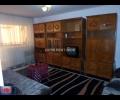 ZR0237, Inchiriere apartament 2 camere in  Ploiesti, zona Vest