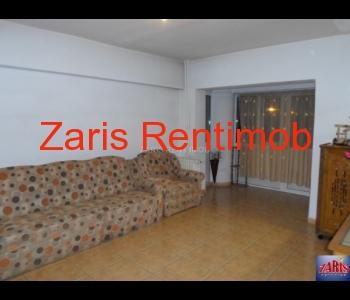 Inchiriere apartament 3 camere confort I zona Bld.Republicii