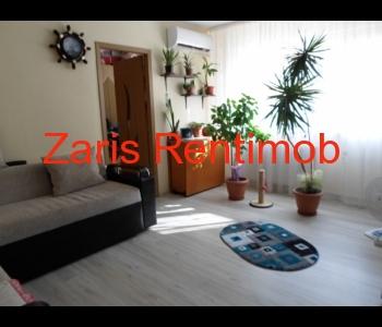 Apartament 3 camere nedecomandat in Ploiesti, zona Vest
